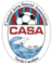 Coastal Area Soccer Association